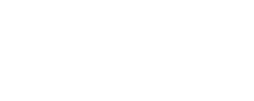 logo telelangue white