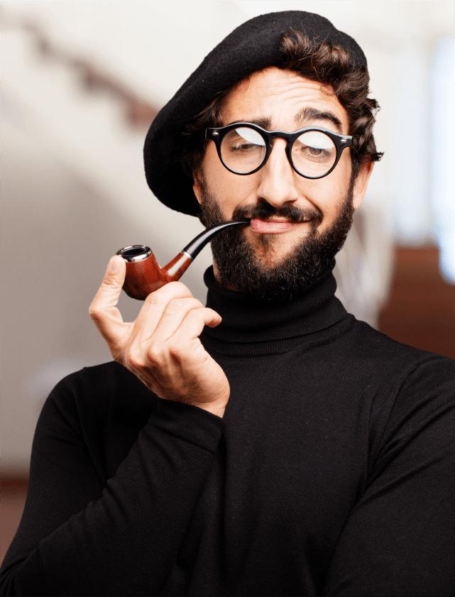 Apprendre le francais avec telelangue