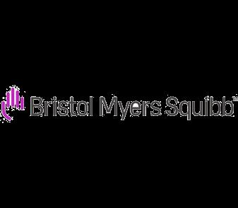 Bristol Myers