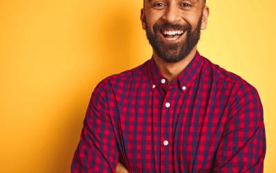 Le test Bright Language Allemand, test d'évaluation